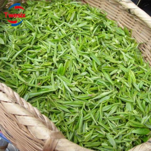 Engineers Service Oversea Green Tea Back Tea Dryer Machine Drying Flowers Leaves Dehydrator