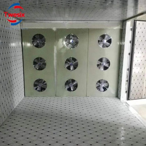 Saving 70% Energy Efficinet Heat Pump Dehydrator with Dewatering and Drying Fish, Shrimp