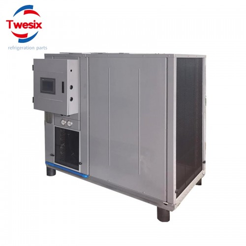 Commercial Drying Machine Dehydrator Industrial Spice Chilli Pepper Onion Dryer