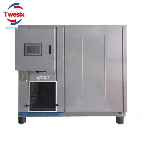 Commercial Drying Machine Dehydrator Industrial Cinnamon Chilli Pepper Mint Leaves Dryer