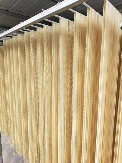 1000kg Industrial Noodle Dryer for Rice Noodle,Potato Noodle and other Noodles
